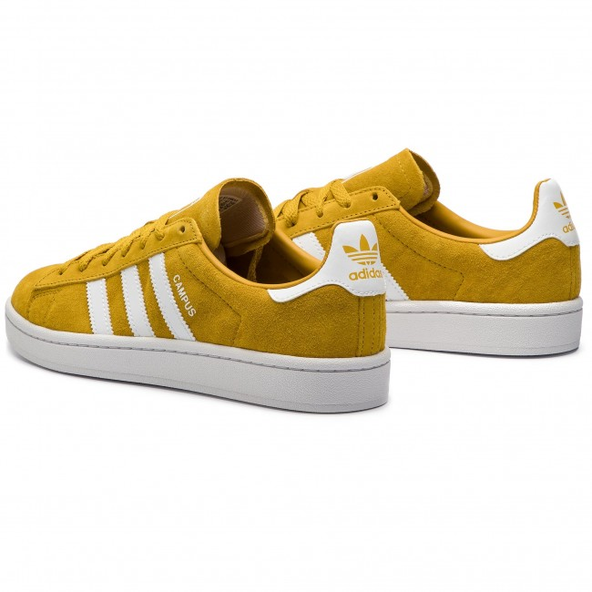 Cipő adidas Campus CM8444 RawochFtwwhtCrywht