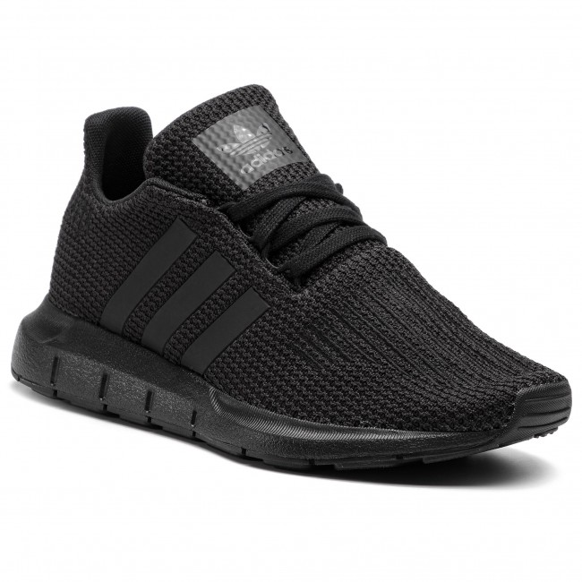 adidas Originals Swift Run Cipők