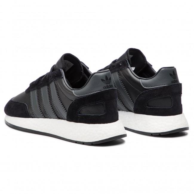 Cipő adidas I 5923 BD7798 CblackCarbonFtwwht