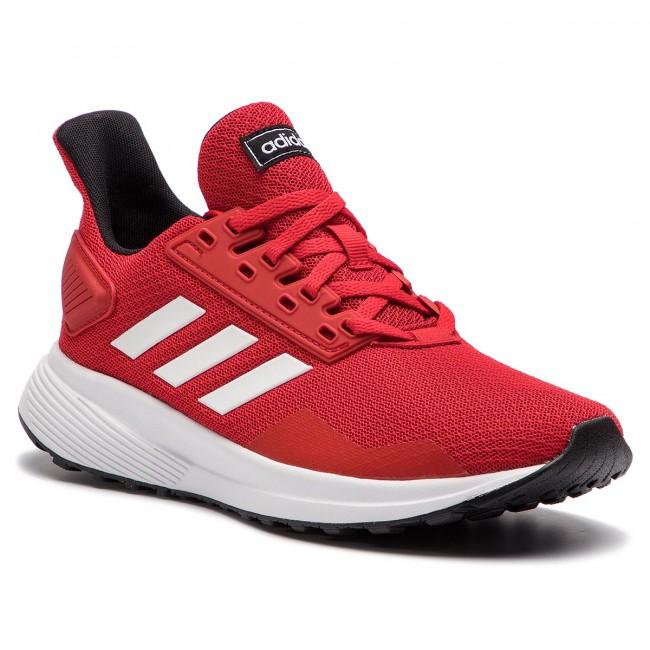 Adidas DURAMO 9 női sportcipő adidas   DEICHMANN