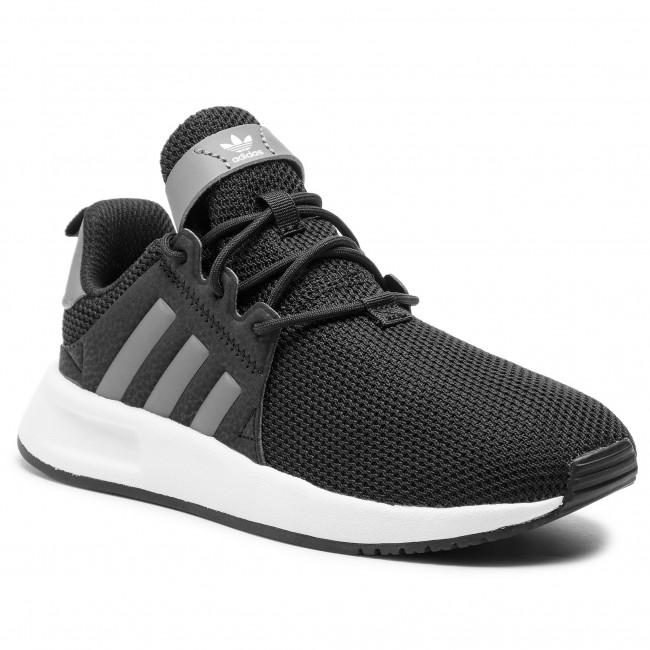 Shoes adidas X_Plr C CG6830 CblackGrefouFtwwht