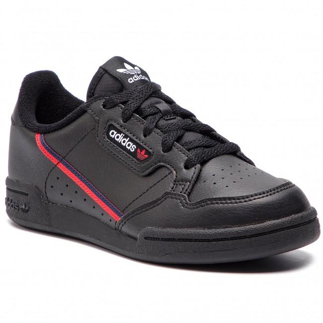 Cipő adidas Continental 80 C G28214