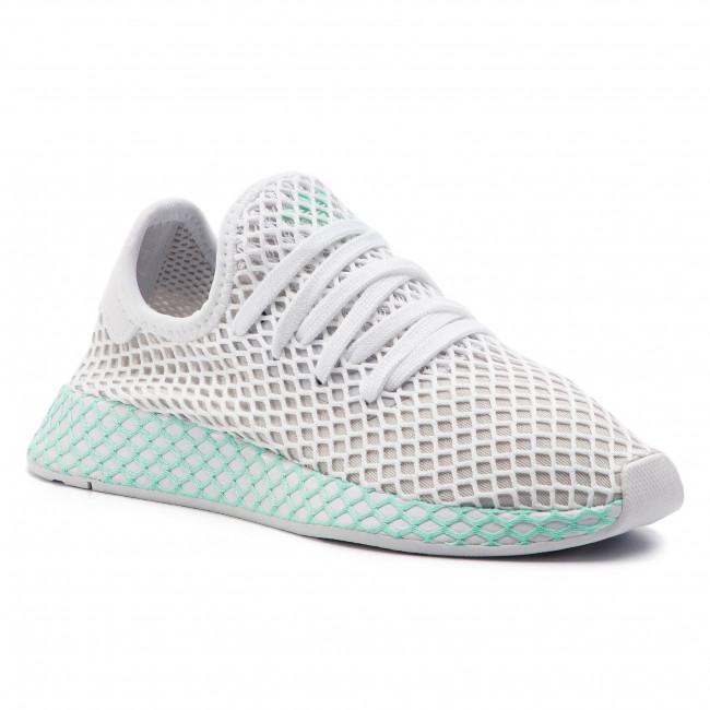 Adidas Originals Cipő Webáruház Adidas Deerupt Runner Női