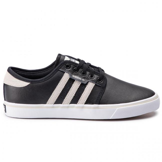 adidas seeley férfi cipő