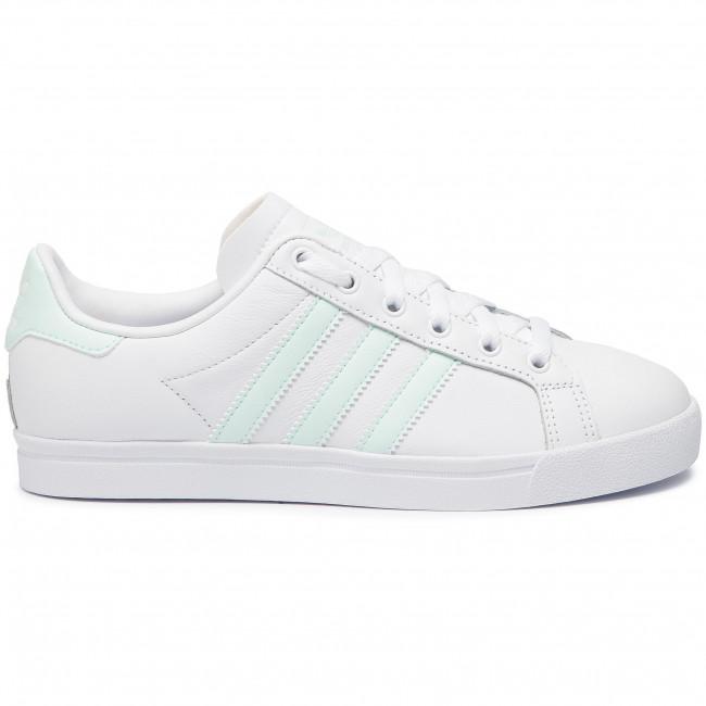 Cipő adidas Coast Star W EE8911 FtwwhtIceminFtwwht (31