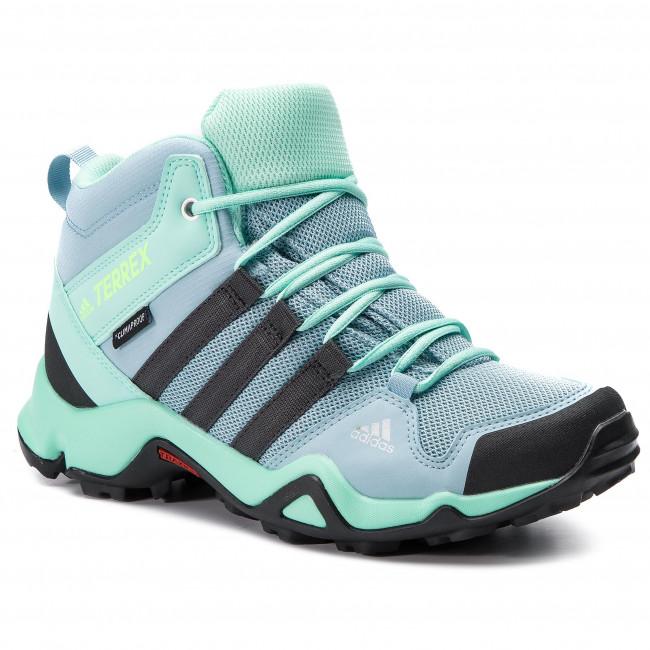 so0a25a05e cipő adidas terrex ax2r cp k blubea cblack shoyel