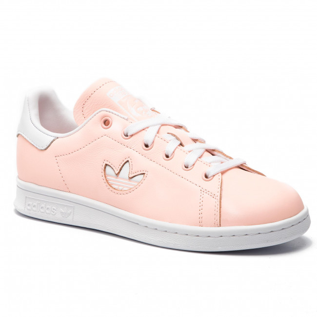 Cipő adidas Stan Smith W B41623 HazcorHazcorFtwwht