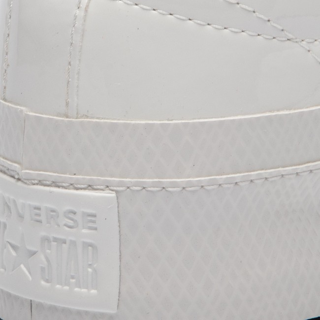 Sportcipő CONVERSE One Star Platform Ox 562605C Vintage