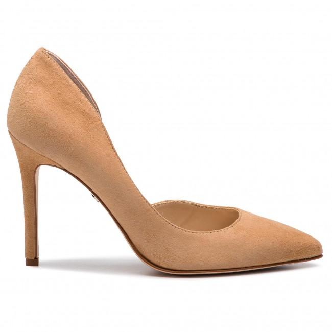 2020 Stilettos Eva Minge Em 35 05 000329 203 Stilettos
