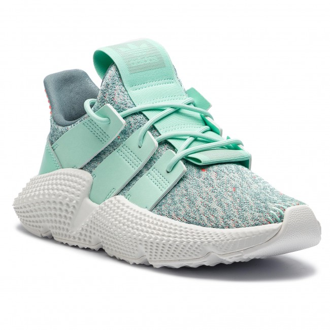 Cipő adidas Prophere W AQ1138 CleminCleminSolred
