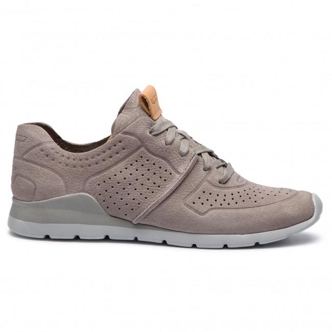 Sportcipő UGG - W Tye 1016674 W/Sel - Sneakers - Félcipő - Női jVevQTLG