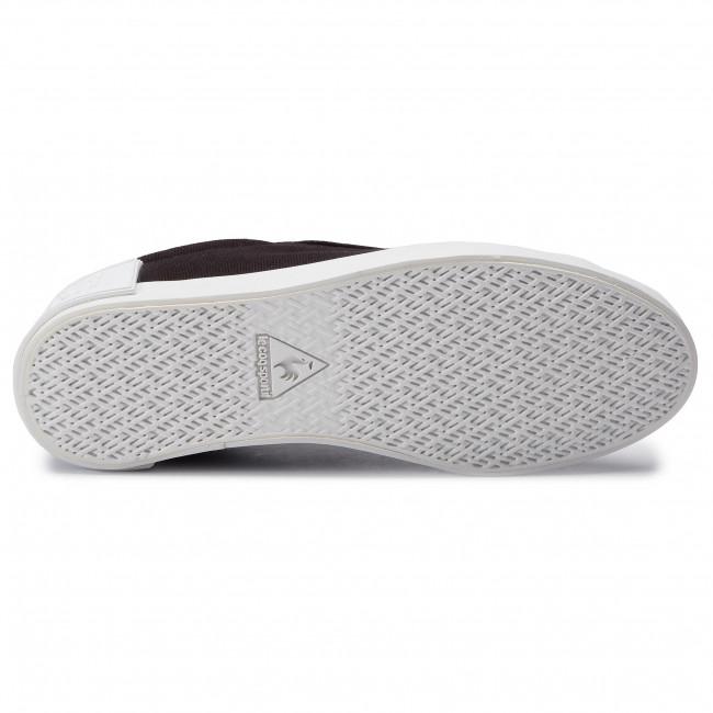 Remek Ajánlatok Női Cipők Teniszcipő LE COQ SPORTIF - Flag Sport 1910495 Black - Tornacipők - Félcipő - Női G29g6xaq