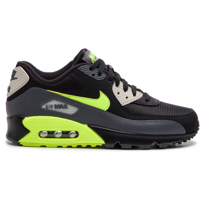 NIKE AIR MAX 90 ESSENTIAL AJ1285 102