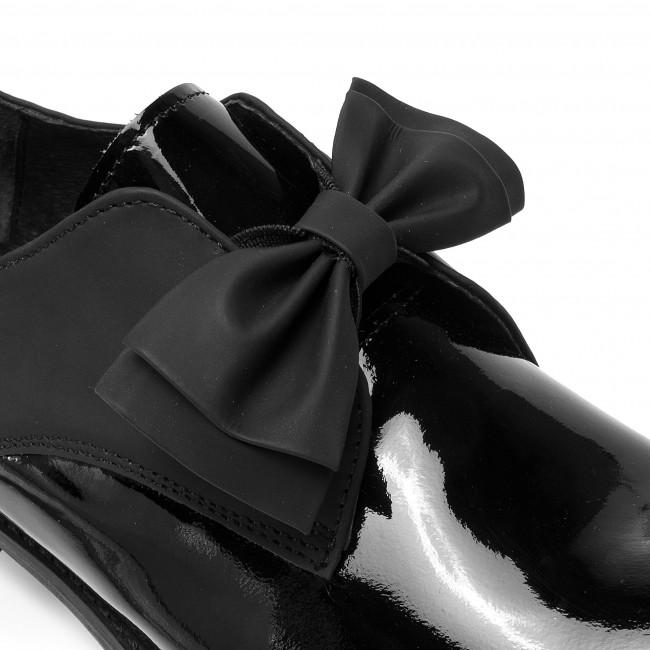 Megfizethető Női Cipők Félcipő SERGIO BARDI - SB-36-07-000184  601 - Hétköznapi - Félcipő - Női tvYxzy9V