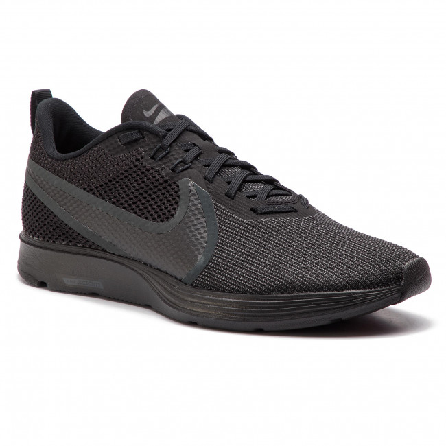 Nike ZOOM STRIKE 2 SE |