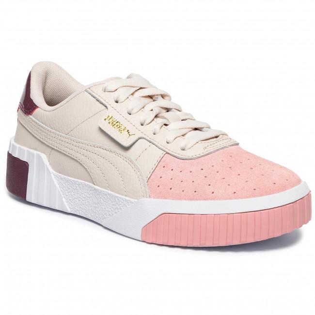 Sportcipő PUMA Cali Remix Wn's 369968 01 Pastel