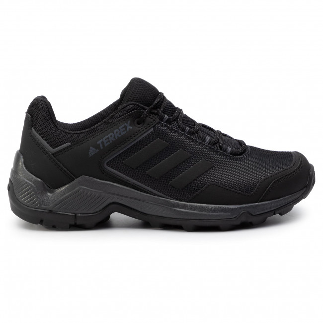 Cipő adidas Terrex Eastrail BC0973 CarbonCblackGrefiv