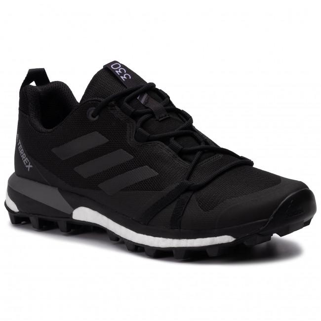 adidas Cipő Webshop Olcsó adidas Outdoor Cipő, Futócipő