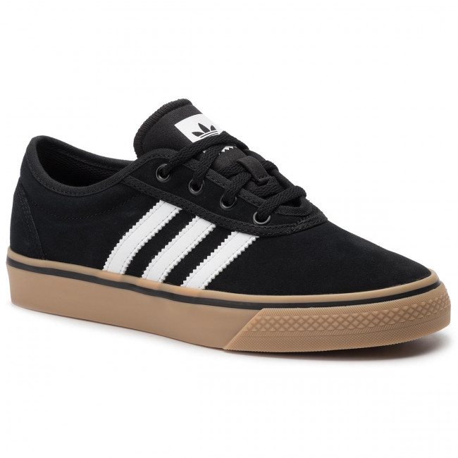 Cipő adidas adi Ease EE6107 CblackFtwwhtGum4