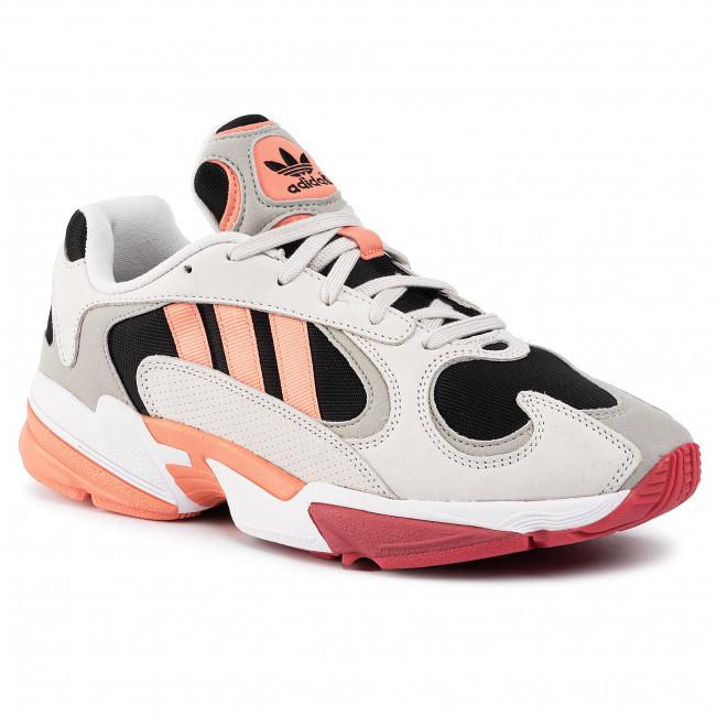 martens bakancs vélemény Az új cipők, amelyeket az adidas