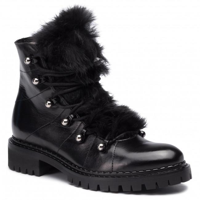 Magasított cipő EVA MINGE EM 21 06 000160 601
