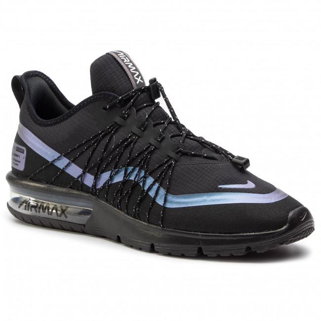 Nike Air Max Sequent 4 férfi cipő