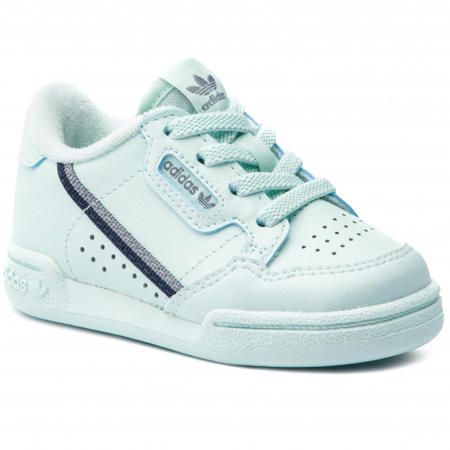 Cipő adidas Continental 80 I F97524 IceminVisgreGrey