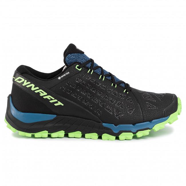 Cipő DYNAFIT - Trailbreaker Evo 64043 Magnet/Orange 0737 - Túra bakancsok - Futócipők - Sport - Női