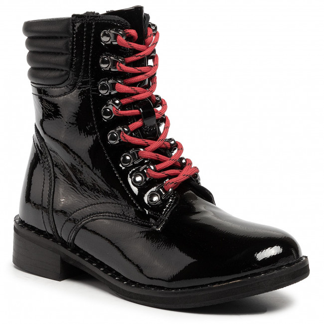 Magasított cipő SERGIO BARDI SB 49 08 000361 301