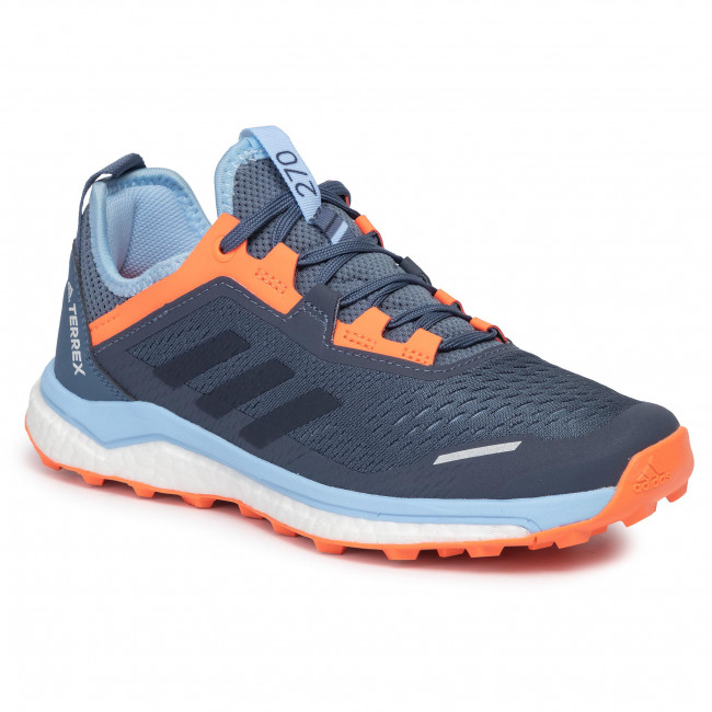 Trail shoes adidas TERREX AGRAVIC FLOW