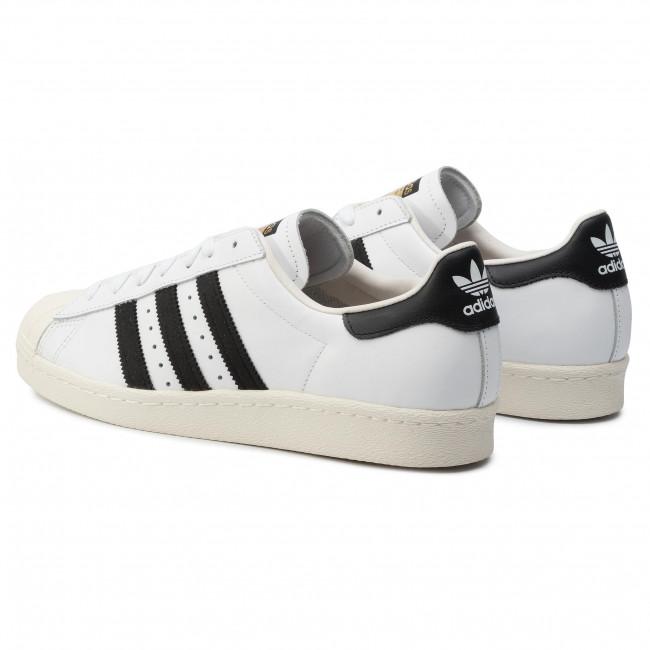Cipő adidas 350 CQ2780 FtwwhtCblackOwhite