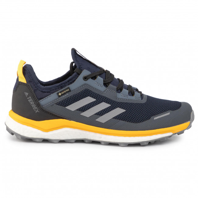 Cipő adidas Terrex Agravic Flow Gtx GORE TEX EF9615 LeginkGrethrActgol