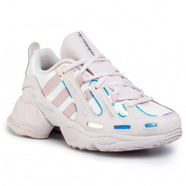 Cipő adidas Eqt Gazelle W EE7409 OrctinEneinkSorang