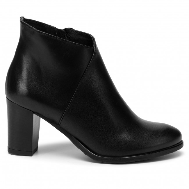 Magasított cipő SERGIO BARDI SB 08 08 000380 101