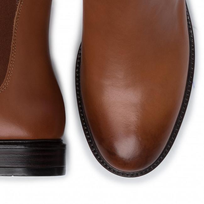 Alacsony Költségű Női Cipők Bokacsizma GINO ROSSI - Nevia DSI815-771-0712-3300-0 88 - Bokacsizma - Csizmák és egyebek - Női ez5oCKMy