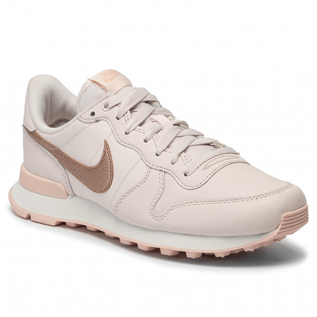 Nike Internationalist Premium Női Cipő Akció, Nike Női