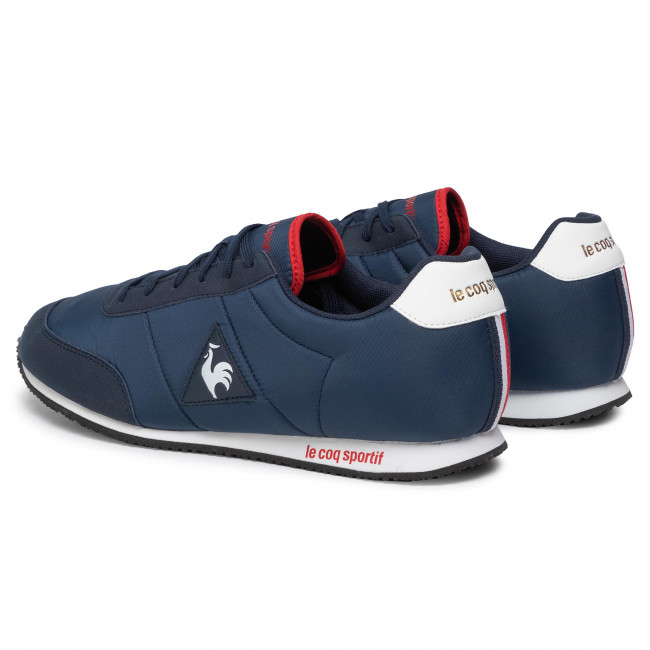 Sportcipő LE COQ SPORTIF Racerone Sport 1920268 Dress BluePure Red