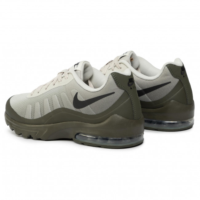 Cipő NIKE Air Max Invigor Print 749688 009 Light BoneBlackCargo Khaki