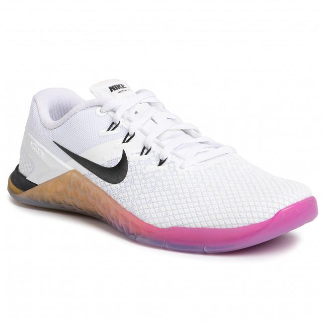 : Nike Metcon 4 Mens Cross Training Shoes: Nike: Shoes