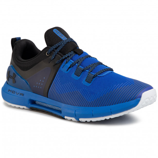 Under Armour UA HOVR Rise Fitness shoes