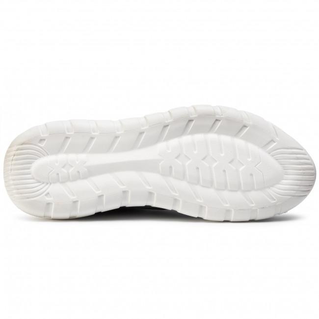 Sportcipő JOOP! - Lista 4140004969  White 100 - Sneakers - Félcipő - Férfi