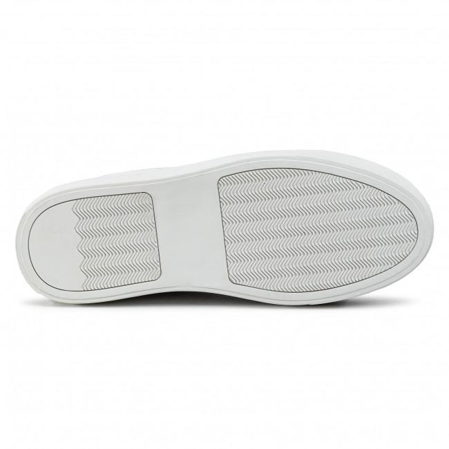 Sportcipő JOOP! - Lista 4140004946 White 100 - Sneakers - Félcipő - Női