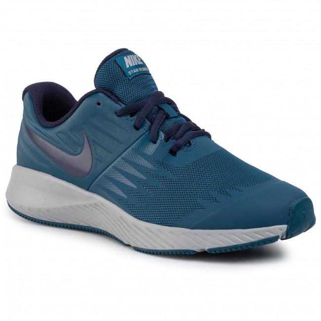 Nike STAR RUNNER GS | sportisimo.hu