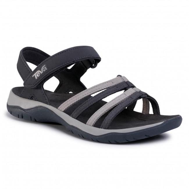 Szandál TEVA Elzada Sandal Web 1101112 Dsdr Hétköznapi