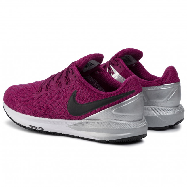 Vásárlás: Nike fitness cipő Wmns Air Zoom 2, rózsaszín, 40