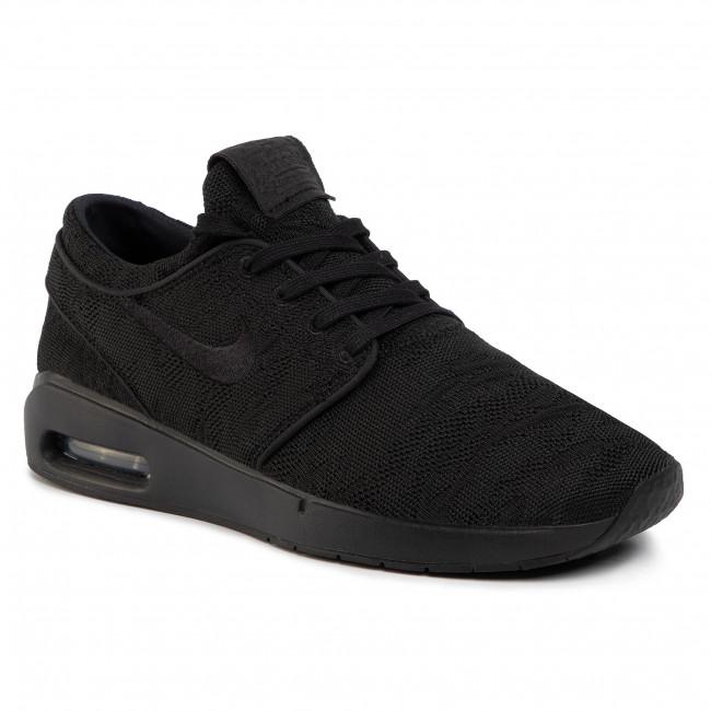 Nike SB Cipő Skateboarding Janoski Cipő