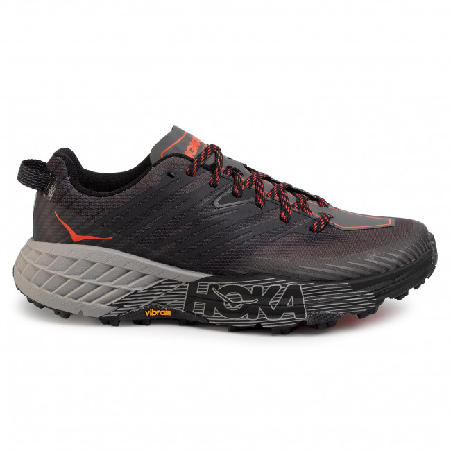 Cipő HOKA ONE ONE Speedgoat 4 1106525 Dgga