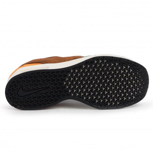 Cipő NIKE - Sb Air Max Janoski 2 AQ7477 301 Gedde Teal/Pale Ivory - Sneakers - Félcipő - Férfi