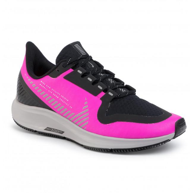 Nike Air Zoom Pegasus 36 Shield női