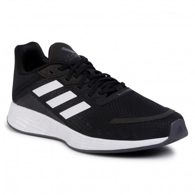 Cipő adidas - Duramo Sl FV8786 Legink/Cblack/Techind